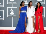 SWV - Getty Images