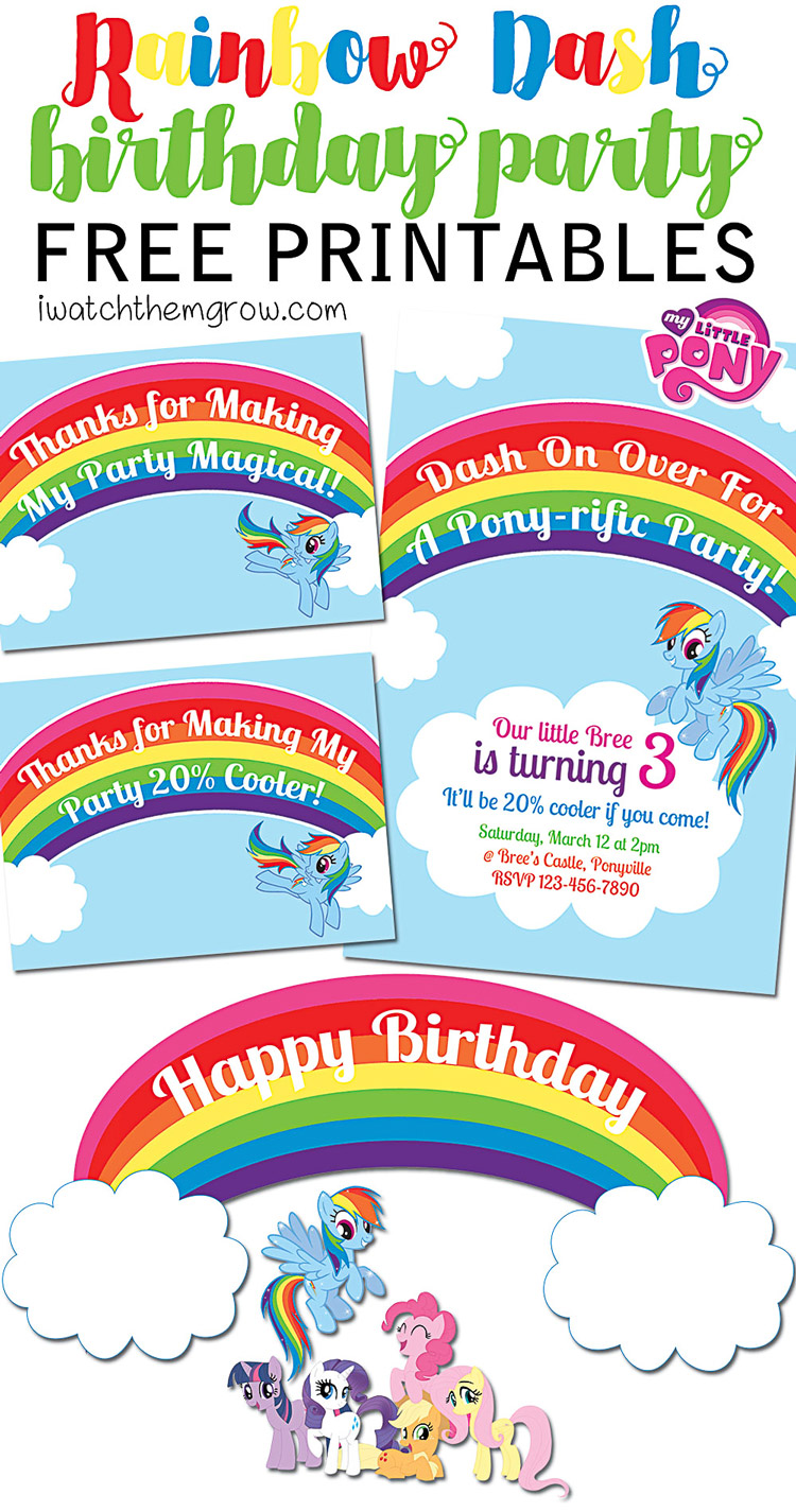 It is a graphic of Unusual Free Printable Birthday Labels