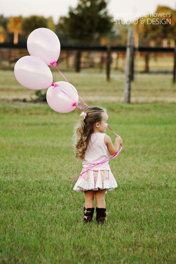 age-number-balloons-birthday-photo-ideas
