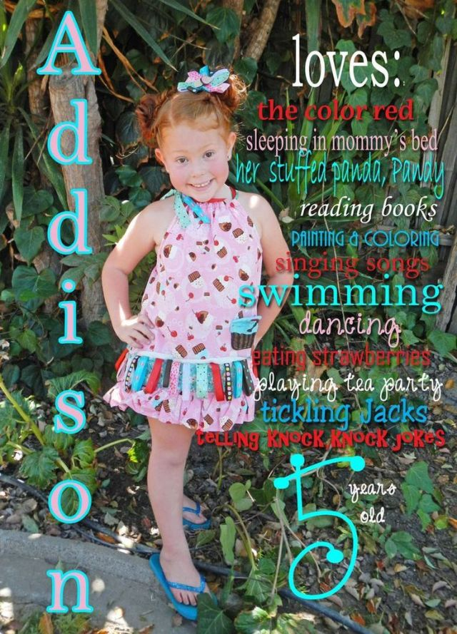 digital-overlay-birthday-photo-ideas