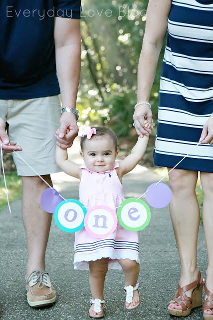paper-bunting-age-birthday-photo-ideas