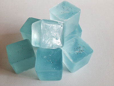 ice-cube-soaps