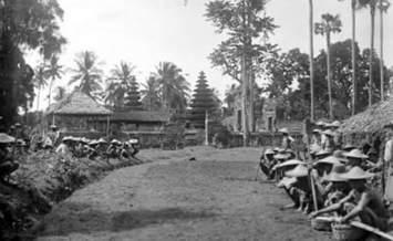 Bali Jadul 2