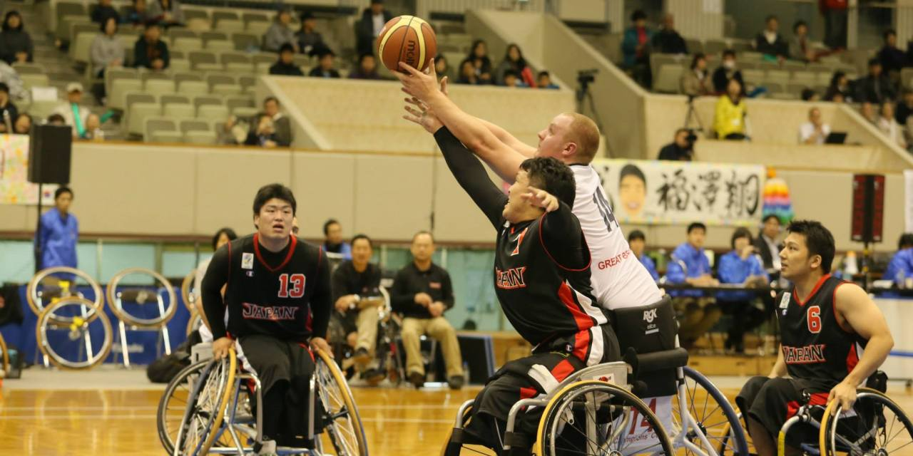 Four national teams to compete in 13th Kitakyushu Champions Cup