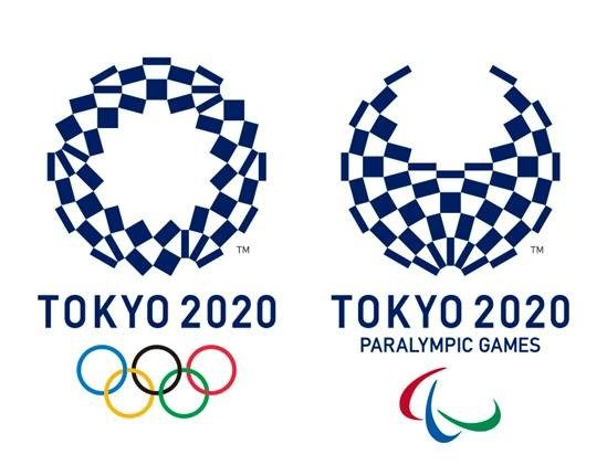 Wheelchair Basketball confirmed in Tokyo 2020 event programme