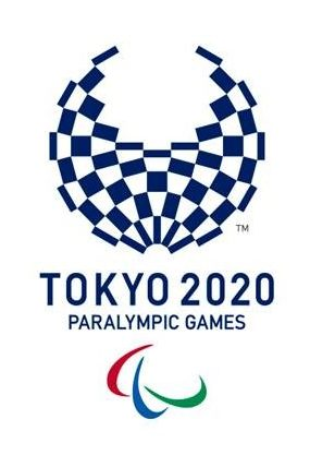 Games With Gold August 2020.Tokyo 2020 Summer Paralympic Games Iwbf International