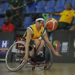 South Africa to host Tokyo 2020 qualifiers for Africa Zone