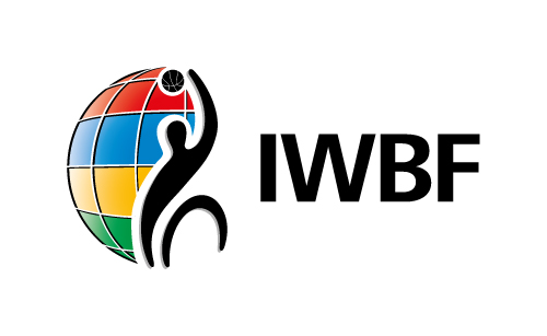 IWBF introduces new qualification system for Paralympics and World Championships