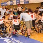 Spain reveal women's team for 2018 World Championships