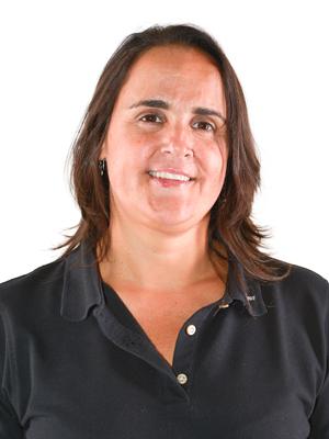 Regina Costa