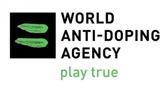 WADA publishes 2019 List of Prohibited Substances and Methods