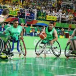Brazil Opt For Experience At Lima 2019