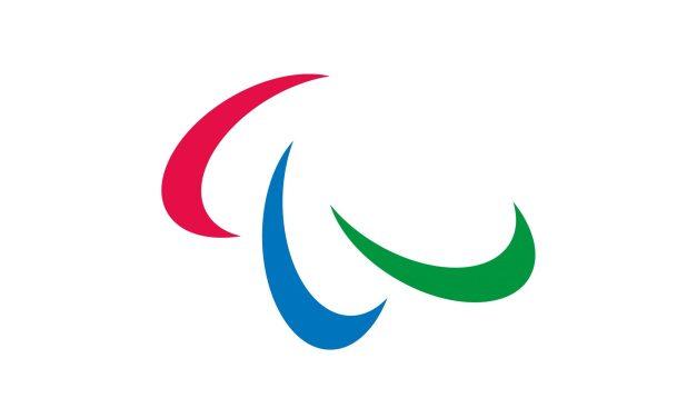 IPC support IOC decision over Tokyo 2020