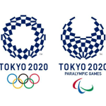 Statement on overseas spectators for the Olympic & Paralympic Games Tokyo 2020