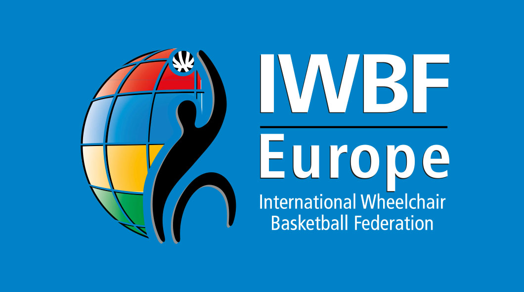 IWBF Europe to extend eligibility for EuroCup