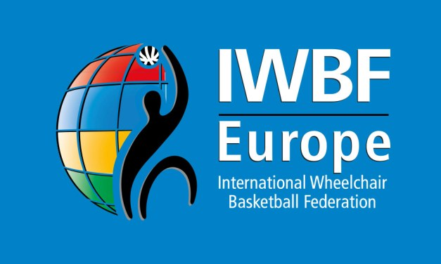IWBF Europe's Statement on cancellation of EuroLeague 2020 competitions