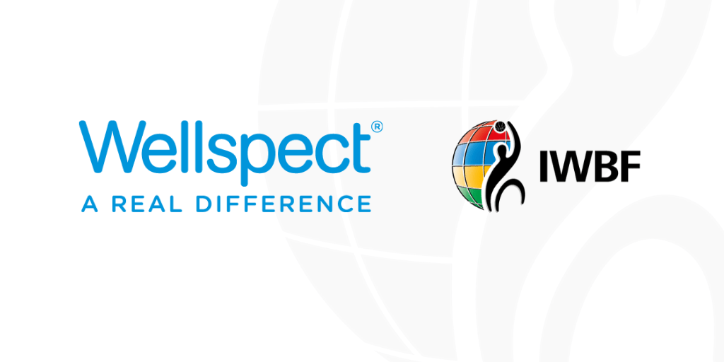 Wellspect Healthcare becomes IWBF's newest Global Partner