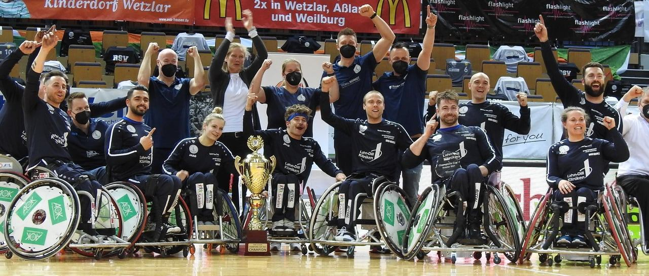 Champions Cup starts successful return to international competition in Europe