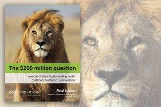 $200-million-question