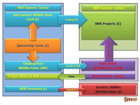 Chart 7_V2