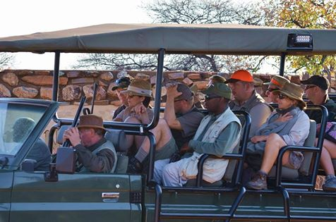Limpopo Hunters_4