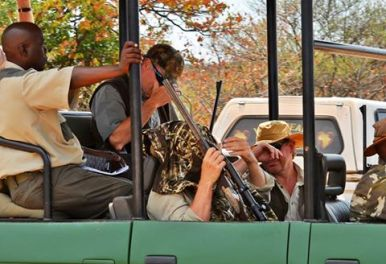 Limpopo Hunters_5