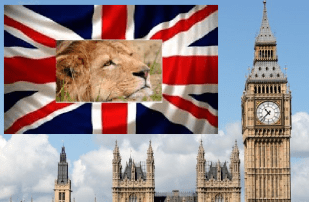 UK_Parliament_Lion