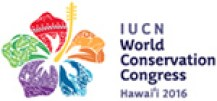 IUCN congress