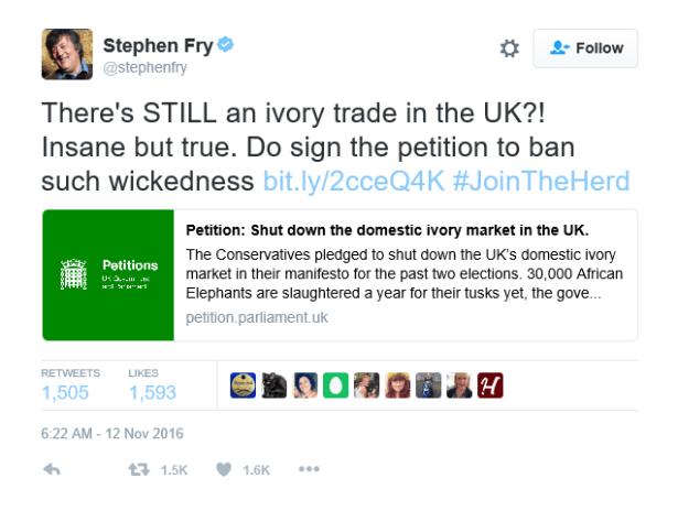 stephen-fry