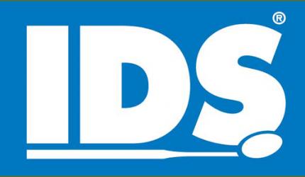 IDS 2019 (Keulen)