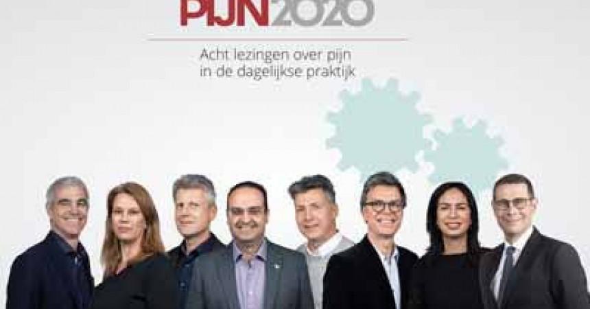 PIJN 2020