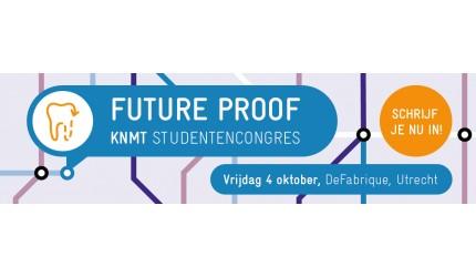 KNMT-Studentencongres 2019