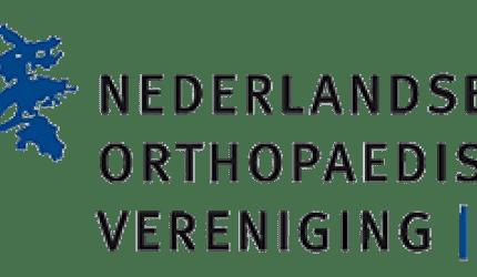 Introductie ViVi op NOV-Najaarscongres 2019