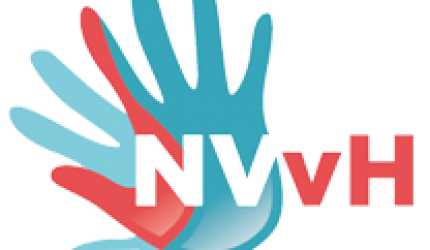 Najaarscongres NVvH 23 november