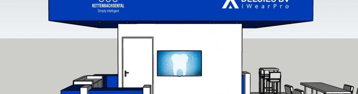 Dental Expo 2022