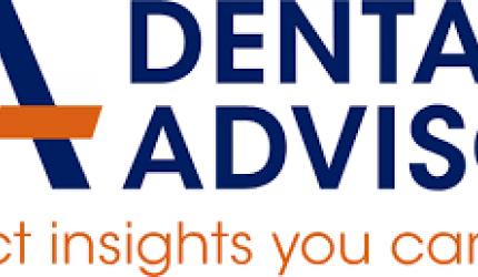 Evaluatie Univet loepbril (door DentalAdvisor)