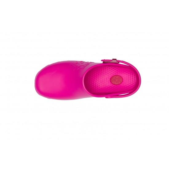 Calzuro Light roze
