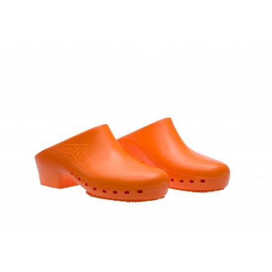 Calzuro Classic S oranje