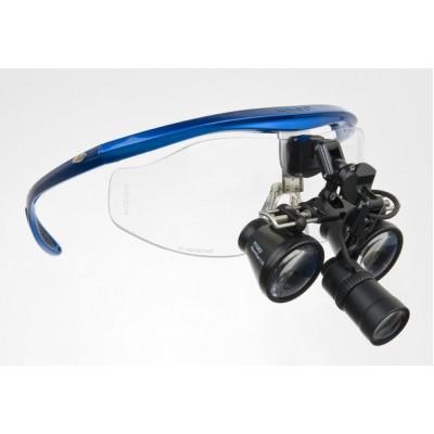 lichtsysteem loepbril YNA2