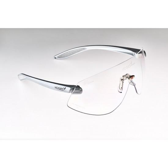 Hogies spatbril