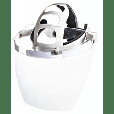 SPS beschermingssysteem met steriele schermen