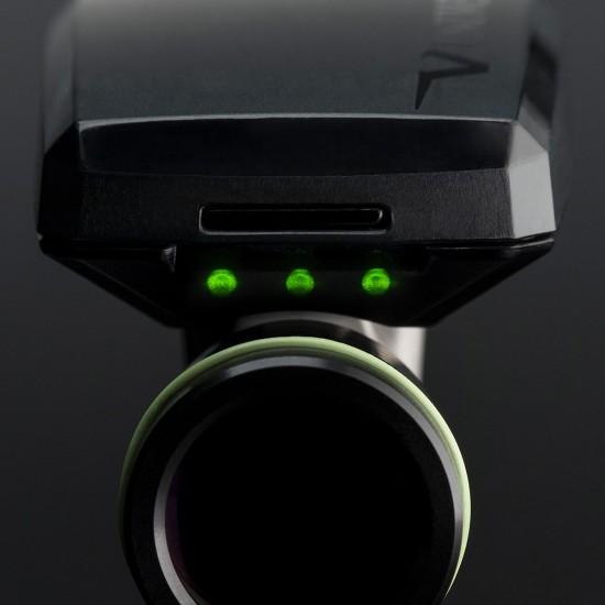 LED-lichtbron EOS Wireless