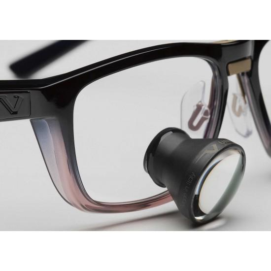 LOOK & COOL galilean loepbril