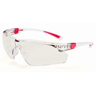 Univet spatbril
