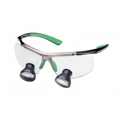loepbril chirurg