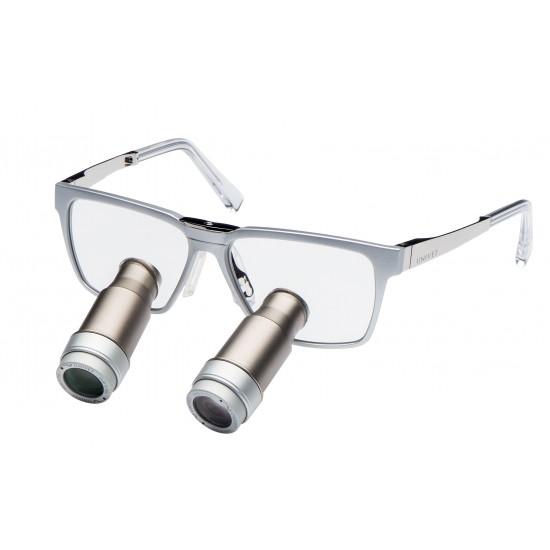 ONE loepbril prisma