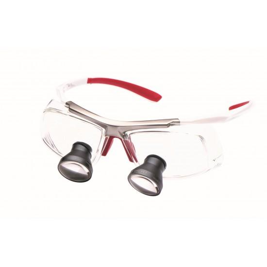 medische loepbril
