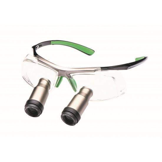 Loepbril specialist
