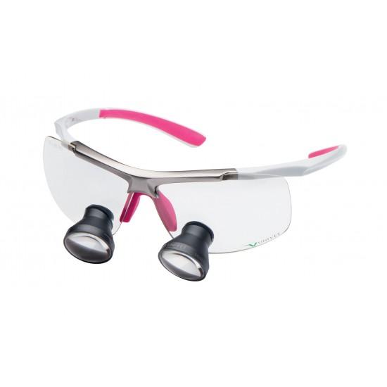 Loepbril huren