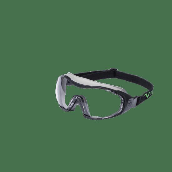 Univet ruimzichtbril